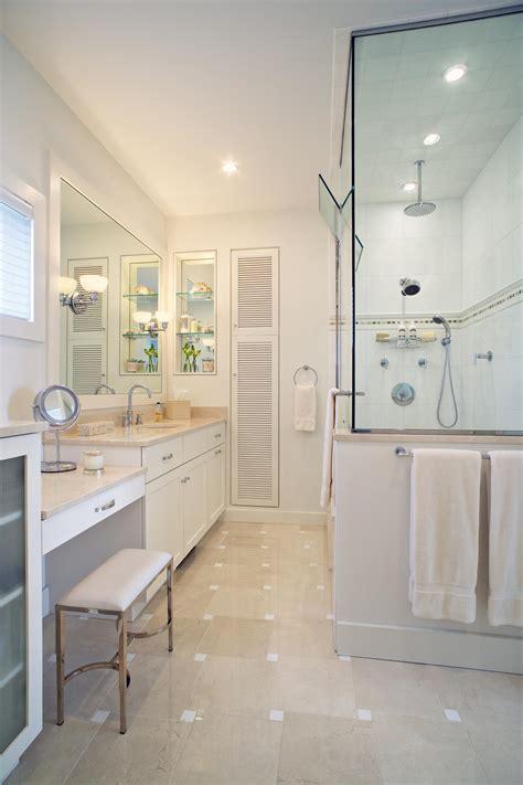 Bathroom Vanities With Makeup Vanity by Makeup Vanity Dressing Table Bathroom Ideas Designs
