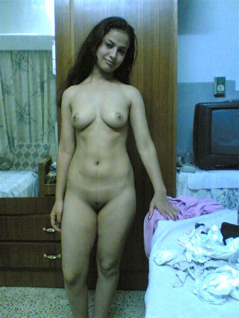 Sexy Desi Girls Caught Naked Masturbation Guaranteed