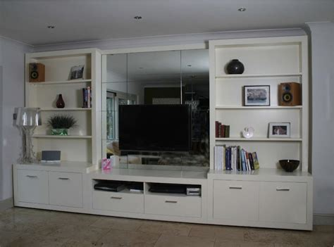 Storage Ideas For Small Kitchens - wall cabinet wall cabinet designs living room youtube
