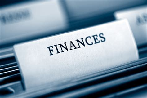 cabinet de conseil finance