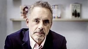 The Phenomenon of Jordan Peterson by Dr. John Neufeld