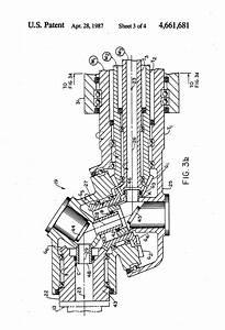 2010 Chevy Traverse Engine Diagram