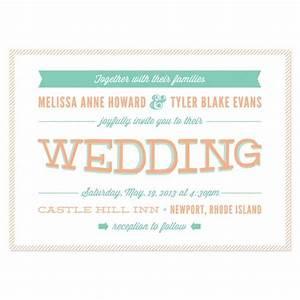 best 25 modern wedding invitation wording ideas on With wedding invitation wording joyfully