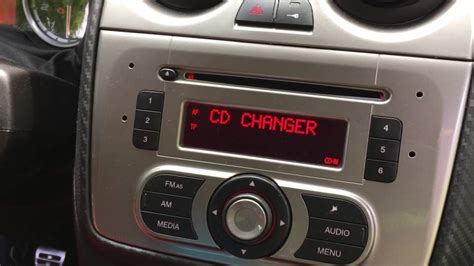 How To Get A Usb In Your Car by Alfa Romeo Mito Loudlink Bluetooth Free Aux Usb Mp3