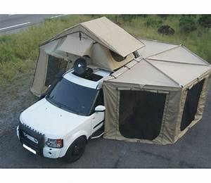 Truck Awning - Home Design