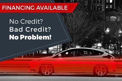 Car Dealer In Irvington, Nj