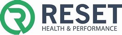 Reset Performance Health