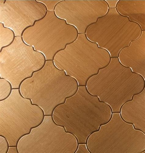 snap together vinyl flooring tiles interlocking ceramic floor tiles tile design ideas