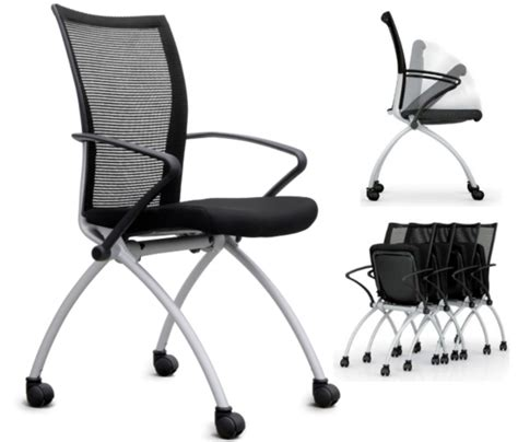 chaise de bureau pliante chaise de bureau pliante