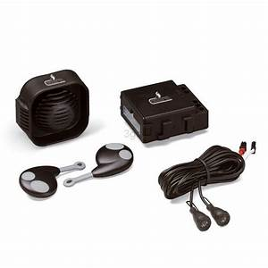 Alarme Voiture Cobra : alarme auto cobra g193 alarme voiture alarme auto ~ Melissatoandfro.com Idées de Décoration