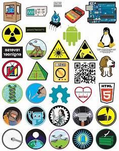 bulk stickers bulk custom stickers wholesale stickers With bulk personalized stickers