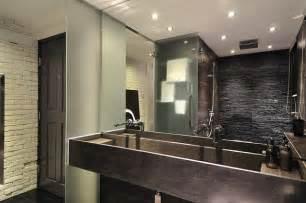 Pewter Sink by Minimal Zen Bathroom Modern Bathroom Hong Kong By