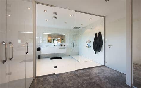 amenagement chambre parentale avec salle bain chambre parentale avec salle de bain amazing best chambre