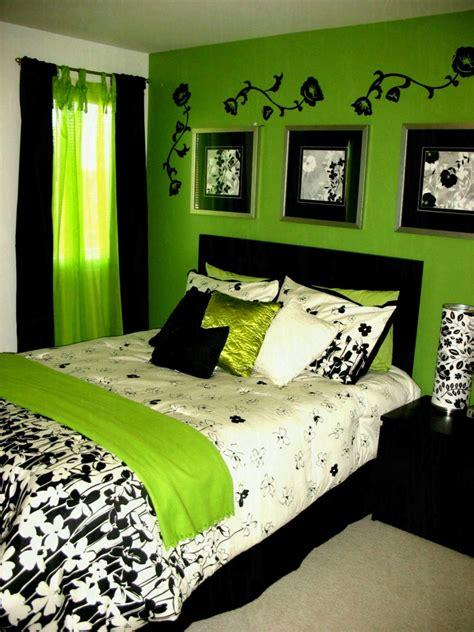 room essentials boys bedroom paint ideas mens