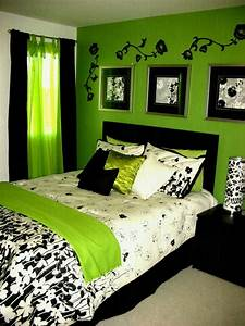 guy dorm room essentials boys bedroom paint ideas mens With 4 essential kids bedroom ideas