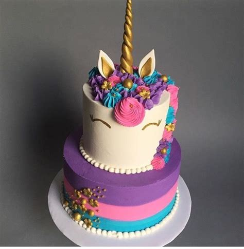 unicorn cake ideas best 25 unicorn cakes ideas on