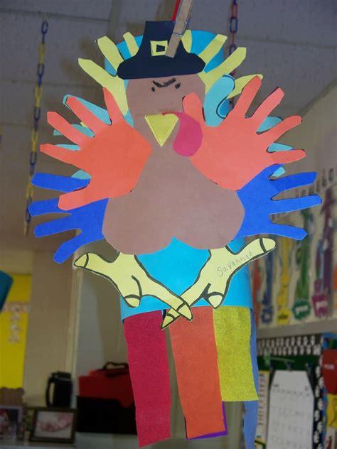 straights kindergarten korner november art projects