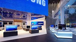 Microsoft employee: Samsung is disabling Windows Security ...