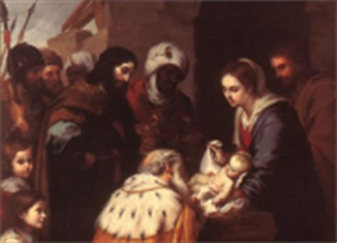 mary mother  jesus  full wiki