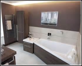 bad mit dachschrge 2 bad mit dachschrge gestalten innen und möbelideen