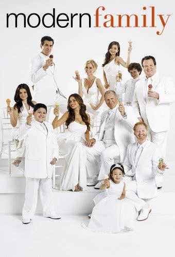modern family series 4 modern family s04 e01 02 03 04 05 06 stu