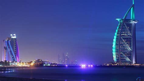 Dubai-at-night-hd-download-background-wallpaper-city-high