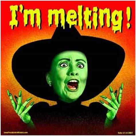 Melting Meme - i love her but this is funny hurroo pinterest