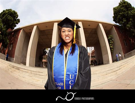 ucla graduation portraits archives wedding photography