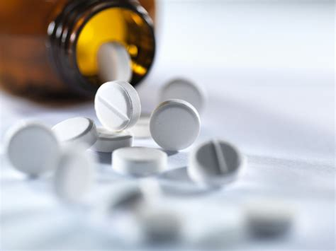 10 Things You Need To Know About Nsaids