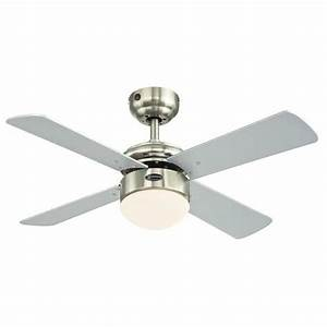 Hunter ceiling fans with remote control lighting u