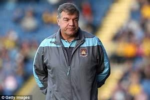 WEST HAM v Aston Villa: Jack Collison misses out, but ...