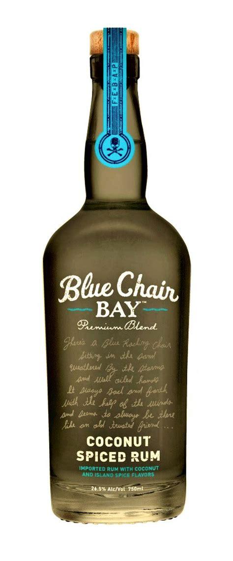 kenny chesney blue chair bay rum contest kenny chesney rum blue chair bay coconut spiced rum