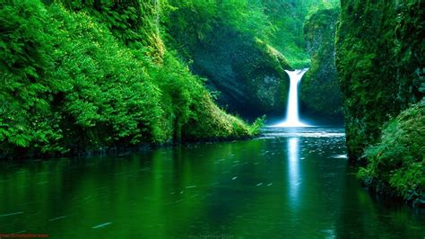 40 beautiful nature wallpapers style arena