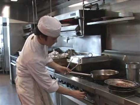 cours de cuisine laval école hôtelière de laval cuisine dep 5311