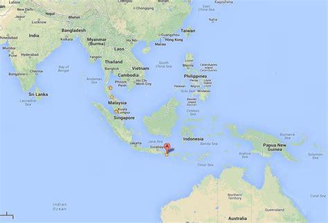 search results  map  se asia calendar