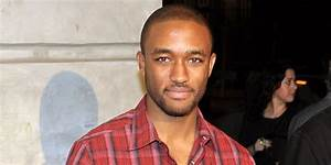 Former Disney Star Lee Thompson Young Dies at 29 | Lee ...