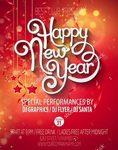 New year template free free 2014 new year powerpoint template free powerpoint toneelgroepblik Gallery
