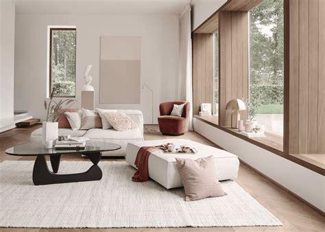H M Home : Coco Lapine Designcoco Lapine Design