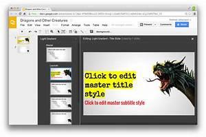 5 Tips On Mastering Google Slides  U2013 Learn  Adapt  Do
