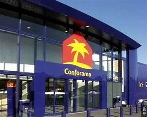 Plan De Campagne Ouvert Le Dimanche : conforama ouvert le dimanche plan de campagne meuble ~ Dailycaller-alerts.com Idées de Décoration