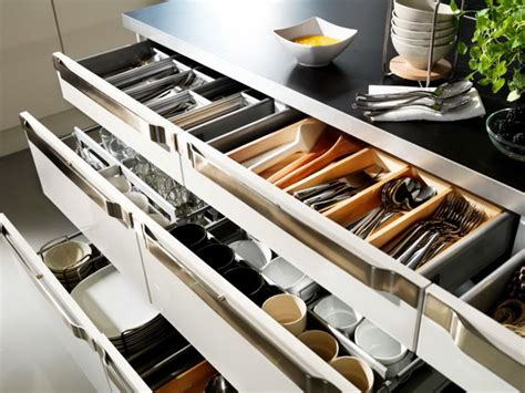 best kitchen drawer organizers 10 drawer organizer ikea home design ideas 4515