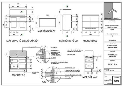kitchen cabinets details kitchen cabinet section detail euffslemani 2966