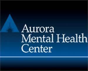 Aurora Mental Health Center Substance Abuse Treatment ...