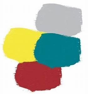 Bleu canard les bonnes associations de couleurs le for Quelle couleur avec bleu marine 0 quelles couleurs se marient avec le bleu