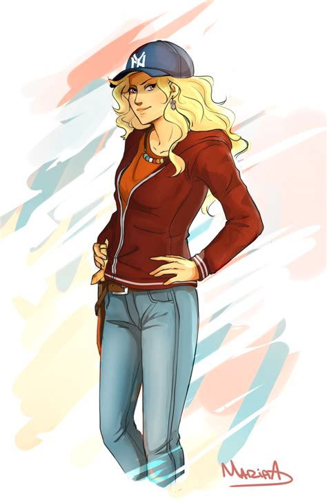 percy jackson fan art hello i 39 m annabeth daughter of athena i 39 m 17 and dating