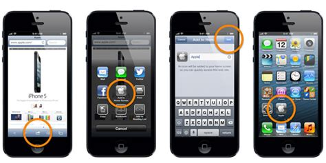 iphone 5s tricks tips and tricks to use iphone 5 cafeios net