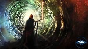 James Paget - Ascend (Modern Emotional Cinematic Hybrid ...