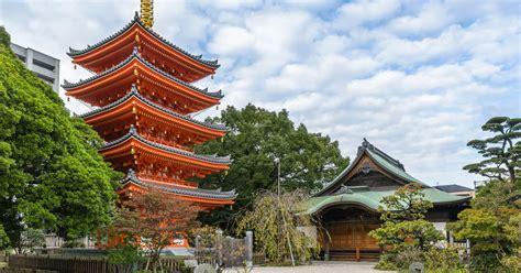 Fukuoka Holidays 2020 from £1,869   Cheap Holidays to ...