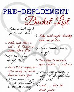 17 Best Army Wife Quotes on Pinterest   Army strong quotes ...