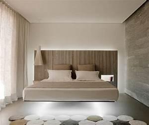 Dekoration Für Schlafzimmer : dekorieren ideen f r schlafzimmer es ist einfach und schnell es ist zu kommen mit ideen f r ~ Indierocktalk.com Haus und Dekorationen